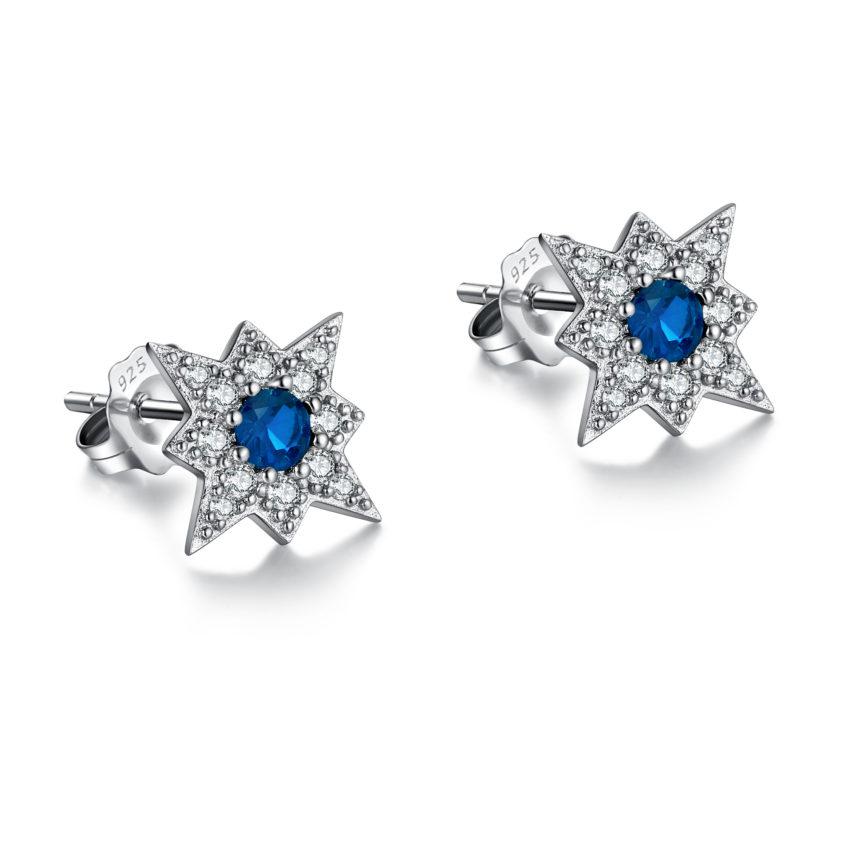 kadabra_argento_kadabraargento_orecchini_cristalli_blu