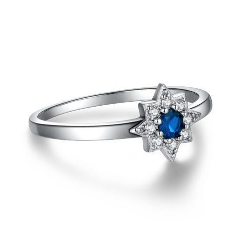 kadabra_argento_kadabraargento_anello_cristalli_blu