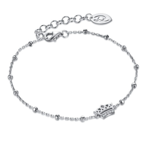 kadabraargento-kadabra-argento-bracciale-corona