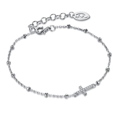 kadabraargento-kadabra-argento-bracciale-croce