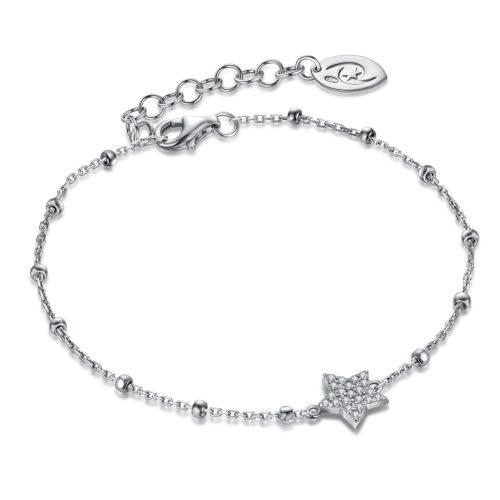 kadabraargento-kadabra-argento-bracciale-stella