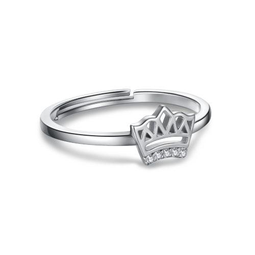 kadabraargento-kadabra-argento-anello-corona
