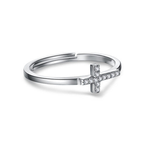 kadabraargento-kadabra-argento-anello-croce