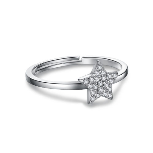 kadabraargento-kadabra-argento-anello-stella