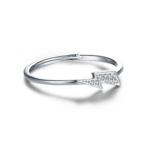 kadabraargento-kadabra-argento-anello-fulmine
