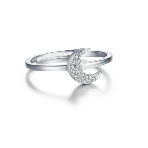 kadabraargento-kadabra-argento-anello-Luna